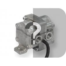 Почему мы остановили производство проточных топливных дифференциальных расходомеров?