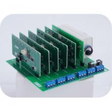 Контрактная разработка и производство электроники